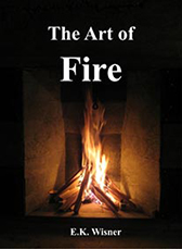 Erica Wisner has recently released this little gem of a book, The Art